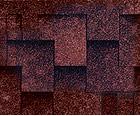 Вид фрагмента кровли